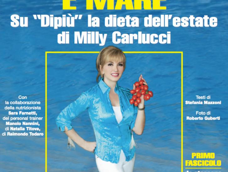DiPiu-Milly-Carlucci