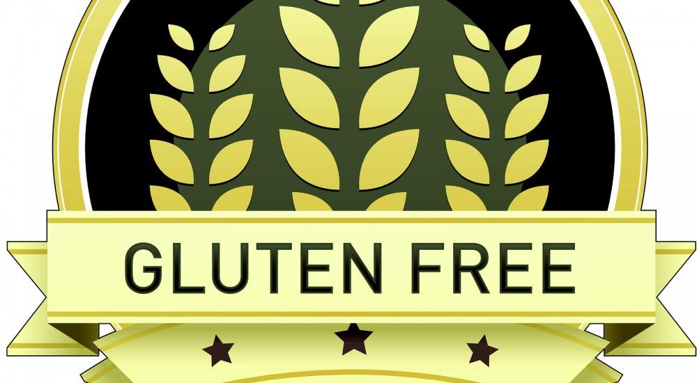 Gluten-free-Sara-Farnetti