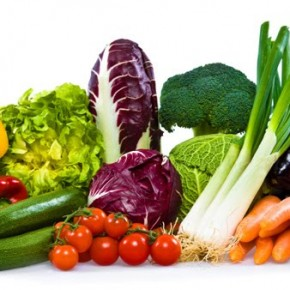 dieta-mediterranea-sconosciuta