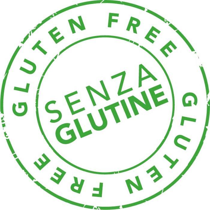 glutenfree-1