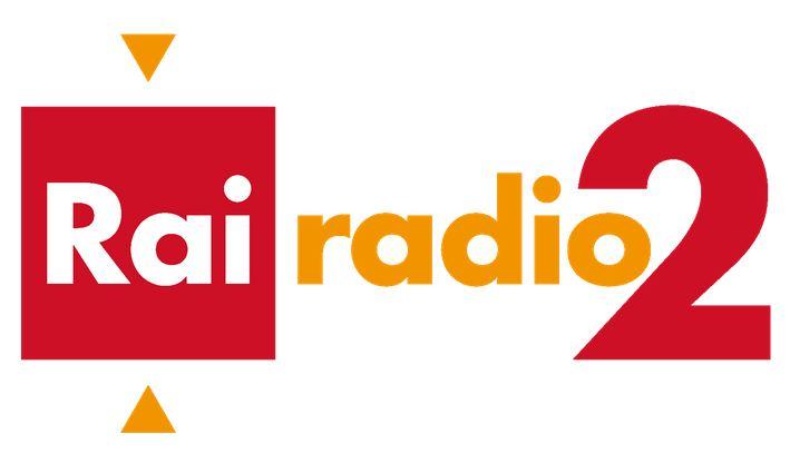Rai-Radio-2