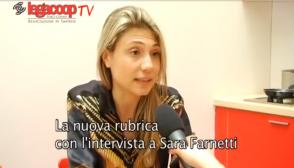 Legacoop-Sara-Farnetti