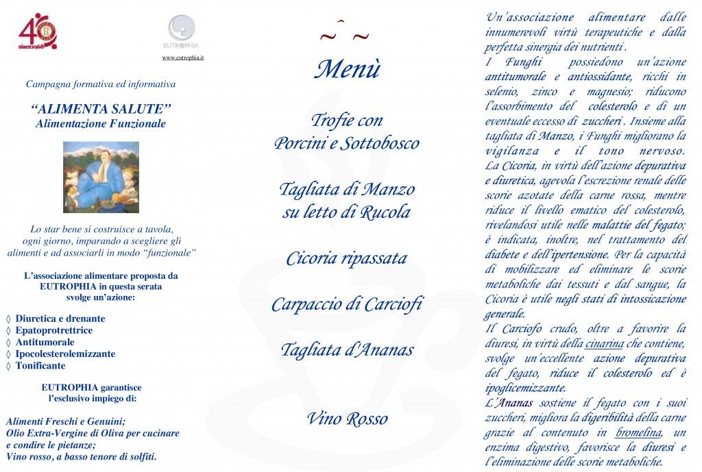 menu-Circolo-Guardia-di-Finanza
