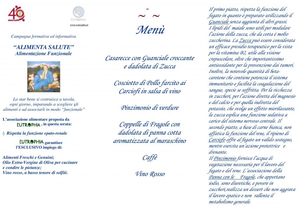 menu-Ristorante-il-condottiero