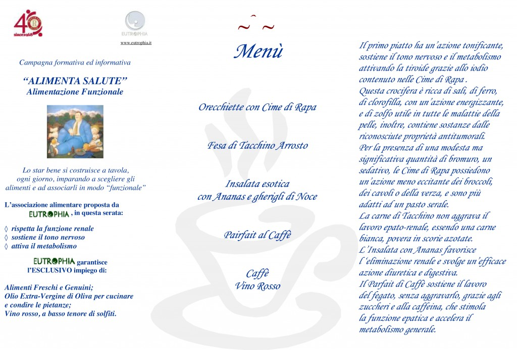 menu-grand-hotel-Gianicolo