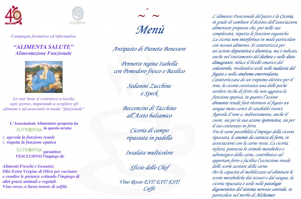 27-10-07_menu_eutrophia[1].pub