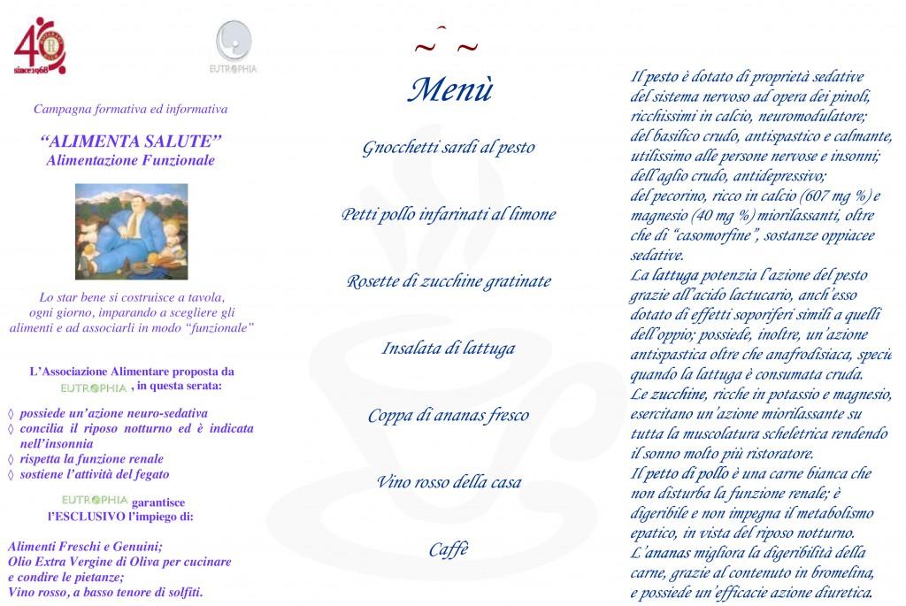 menu-jolly-hotel-leonardo-da-vinci
