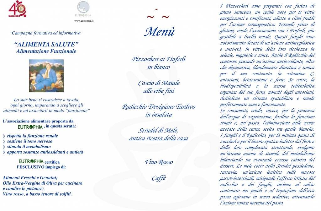 menu-ristorante-Ribot