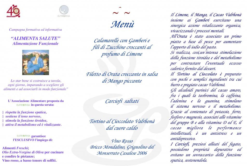 menu-ristorante-da-ReD-Auditorium