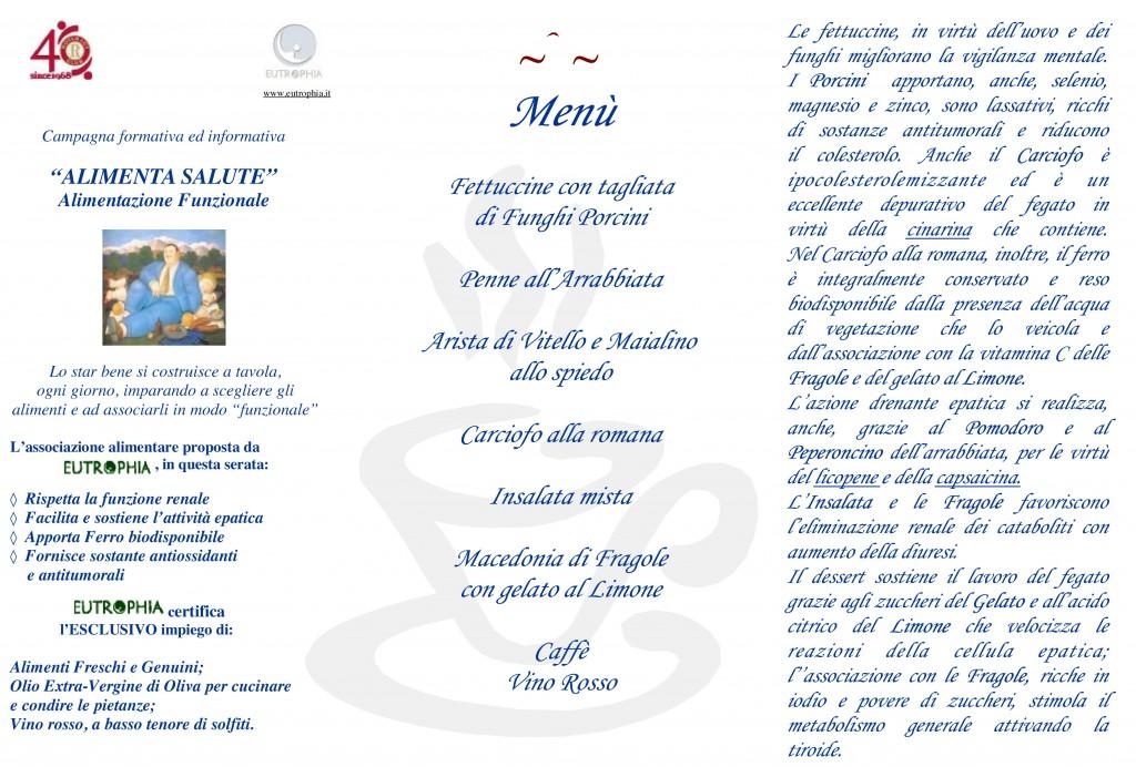 menu-ristorante-da-orazio