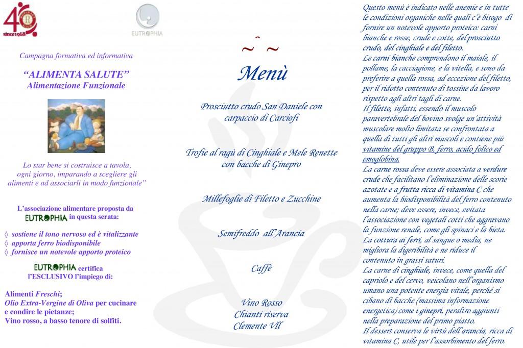 menu-ristorante-jet-set-laghetto-eur