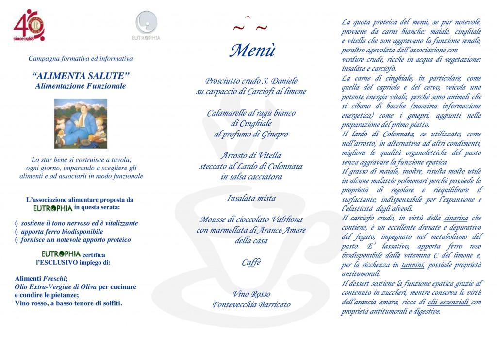 menu-ristorante-jet-set-laghetto-eur-2