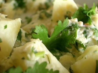 patate-al-prezzemolo