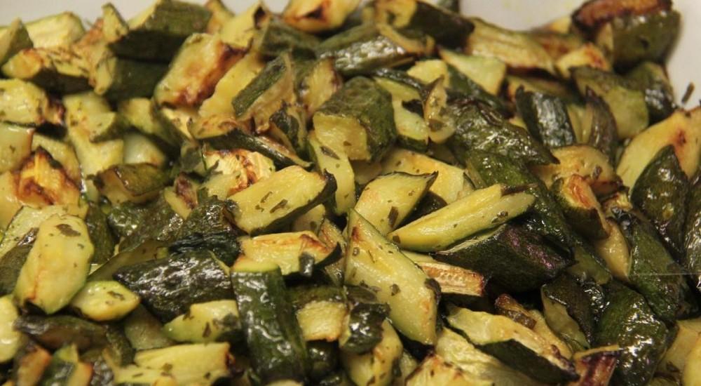 zucchine-trifolate
