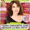 La dieta funzionale di Elena Sofia Ricci