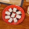 trancio-ciocco-cocco