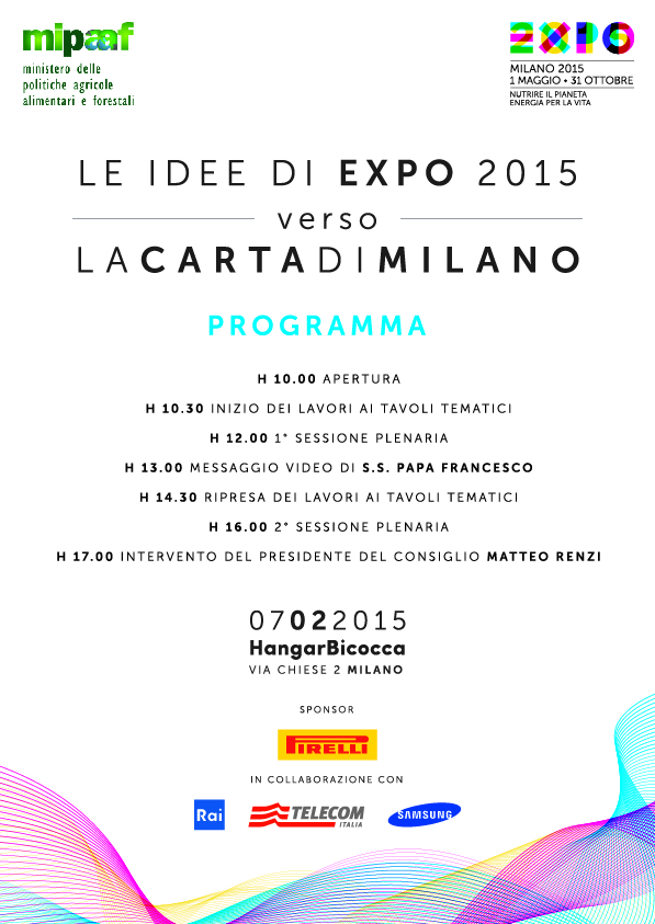 programma-expo-idee
