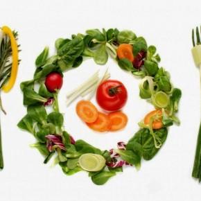 5 mosse per risvegliare l'organismo in primavera