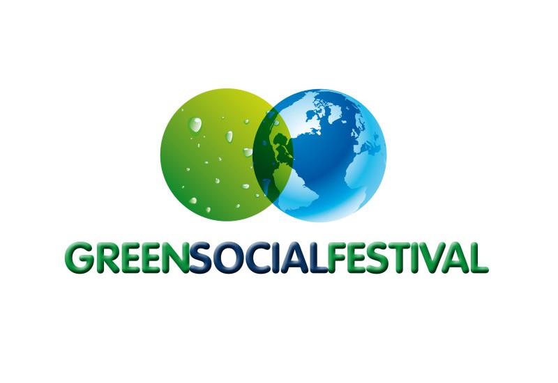 green-social-festival_1649