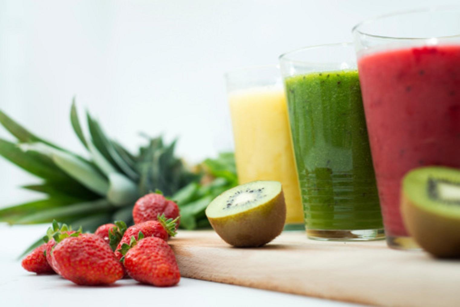 centrifughe-frutta