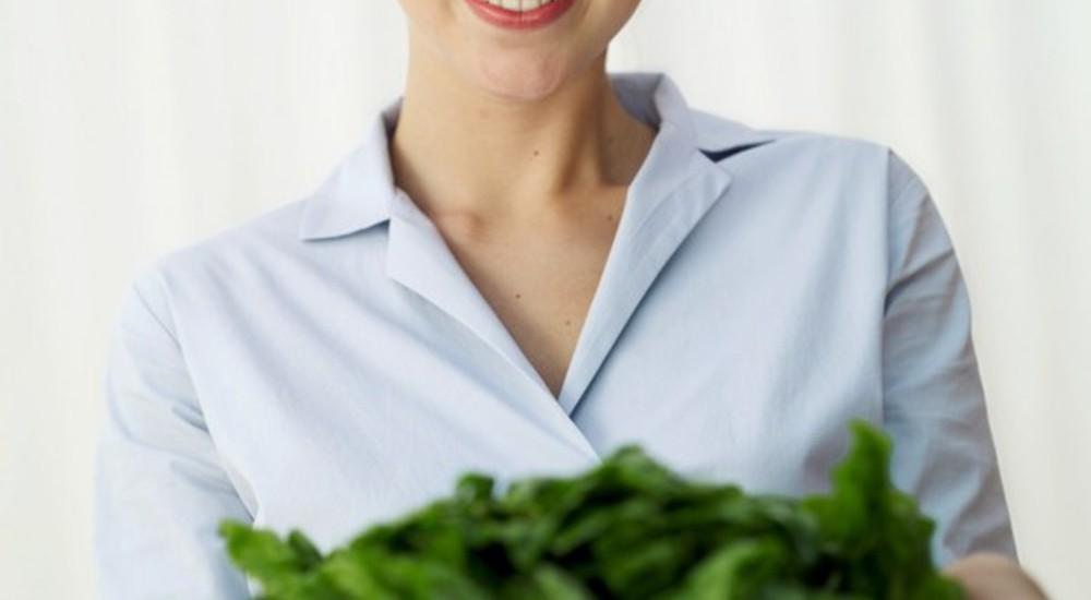 alimentazione-e-menopausa