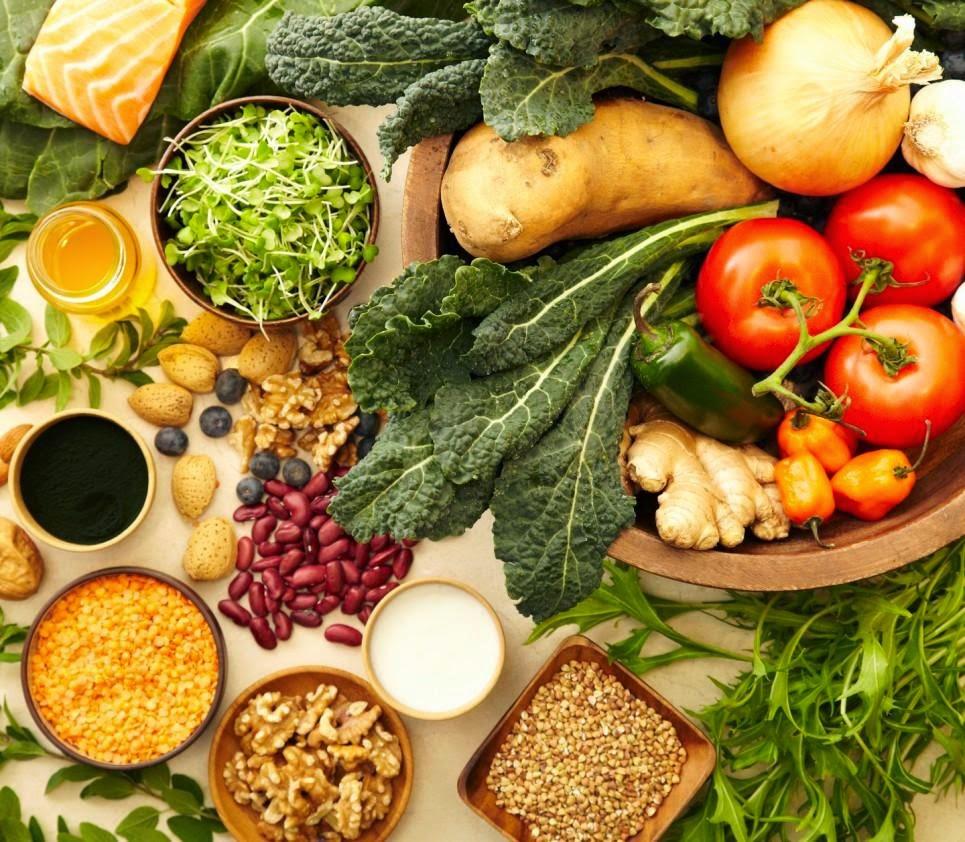 alimentazione-in-menopausa