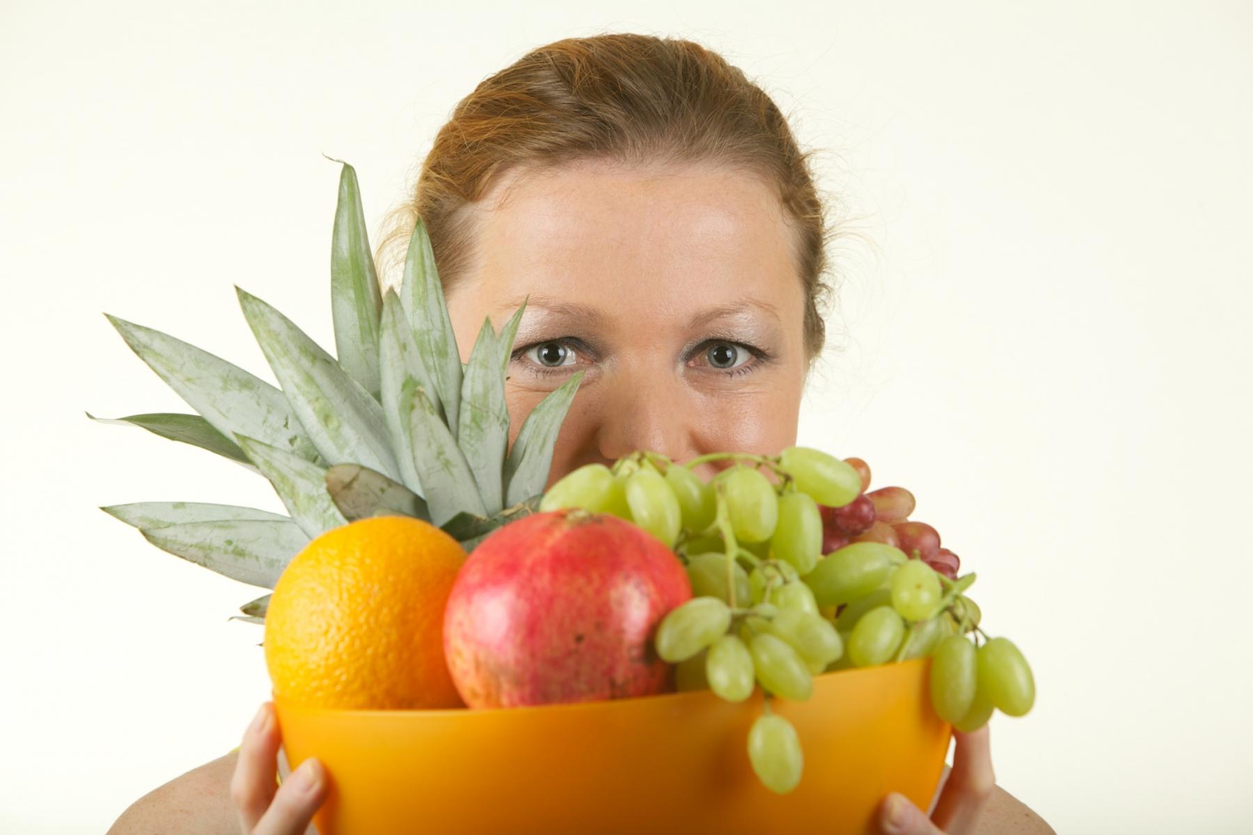 alimentazione-menopausa-articolo-ansa
