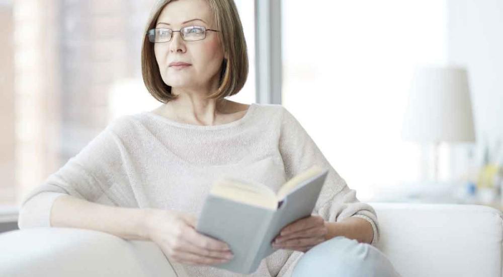 donna-menopausa