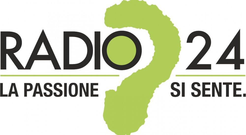 Radio_24_logo_