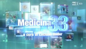 Medicina33