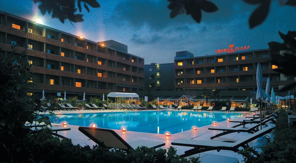 menu-hotel-crowne-plaza-san-peter