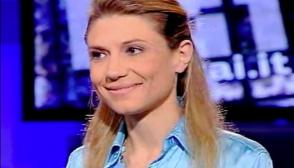 Sara-Farnetti